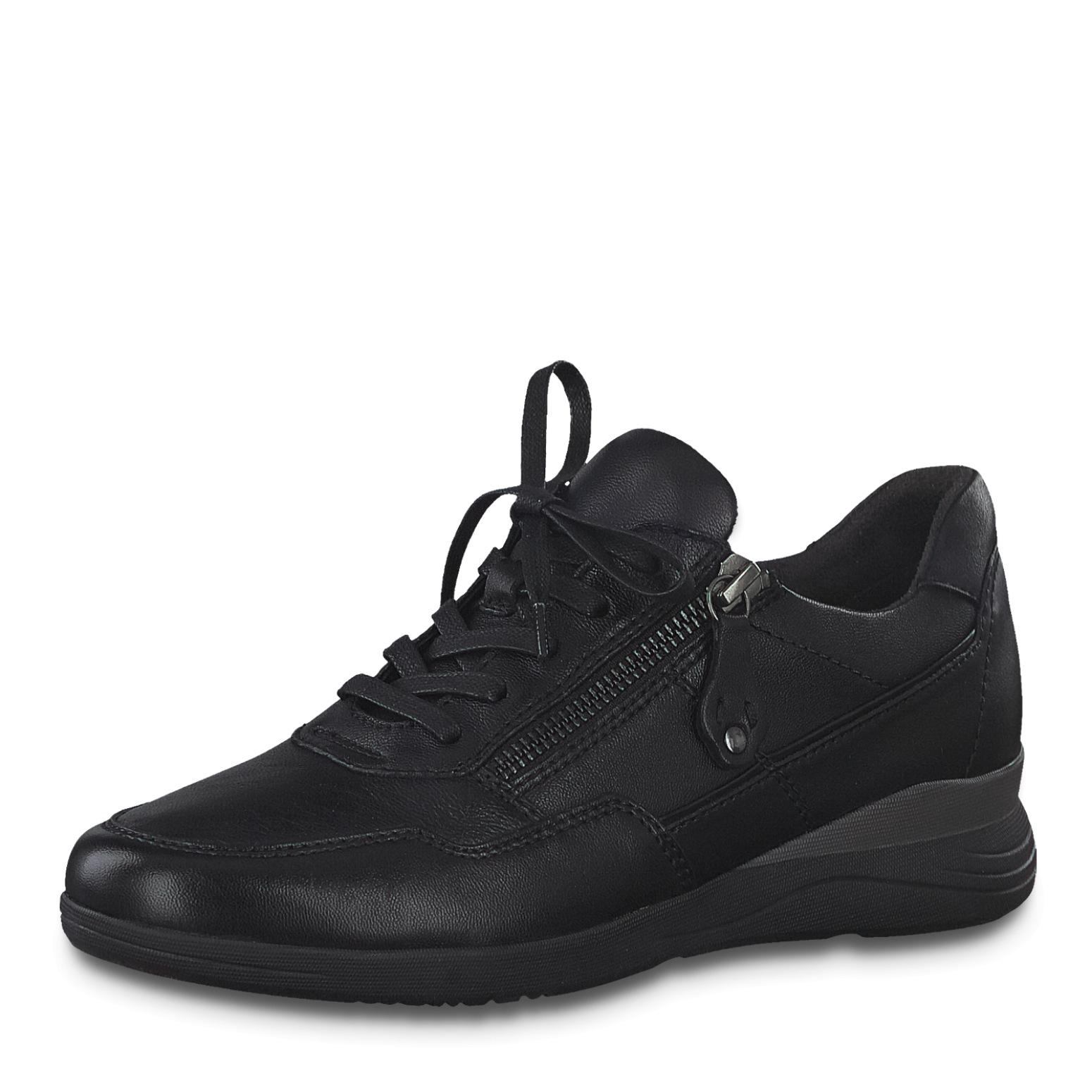 Jana sportcipő